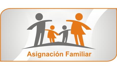 EL GOBIERNO DEJARÁ DE PAGAR ASIGNACIONES FAMILIARES