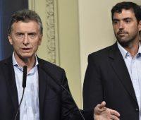 Macri anunció aumentos en la Asignación Universal por Hijo