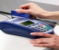 Devolución del IVA por compras con tarjeta de Asignación Universal por Hijo