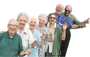 Fecha de pago pensionados septiembre 2016
