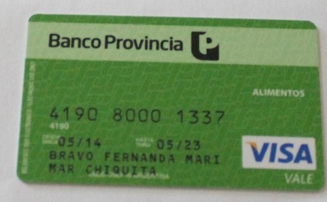 Visa Vale Social Visa Argentina Newhairstylesformen2014 Com