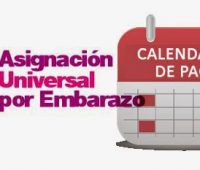 Fechas de cobro Garrafa Social del Plan Hogar en Febrero 2017