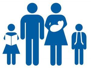 tramitar Asignaciones Familiares