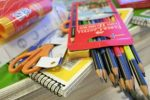 Cuanto Paga ANSES por la Ayuda Escolar?