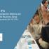 IPS: Aumento de Jubilación Mínima en Provincia de Buenos Aires