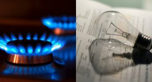 Tarifa Social de Luz y Gas