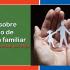 Curso sobre manejo de economía familiar para Asignación Universal por Hijo