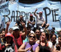Quieren usar Subsidios de Argentina Trabaja y Ellas Hacen para financiar nuevos Empleos