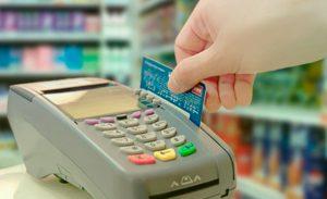 devolución del IVA a jubilados