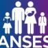 Fechas de cobro por Cajero y Correo Argentino de la Asignación Universal por Hijo mayo 2017