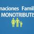 Nuevos Montos de Asignacion Familiar para Monotributistas 2017