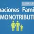 Fechas de cobro Asignaciones Familiares para Monotributistas correctas Abril 2017