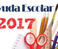 Pago a Asignación Universal por Hijo y Ayuda Escolar con DNI 7 del 15 de Marzo de 2017