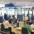 Certificado Escolar: Nueva forma para presentarlo a tiempo en ANSES