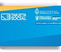Nueva Fecha de cobro de la TARJETA SOCIAL Abril 2017 (Fecha reprogramada)