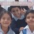 Asignación Universal Por Hijo: Fechas de cobro CORRECTAS del mes de Abril 2017