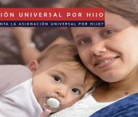 Cuando habrá aumento de la Asignacion Universal por Hijo?