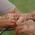 Fechas de Cobro Pensiones No Contributivas Junio y Julio 2017