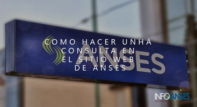 consulta en Anses desde Internet