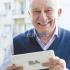 Como recibir la Tablet Gratis que da Macri a todos los Jubilados?