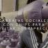 Garrafas Sociales con Chips