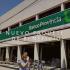 Gobierno: Nuevo Paquete de Beneficio del Banco Provincia