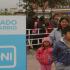 Oficinas móviles del Estado en Tu Barrio: JUNIO