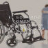 Pensión por Discapacidad: El Gobierno comenzó a dar de baja algunas Pensiones