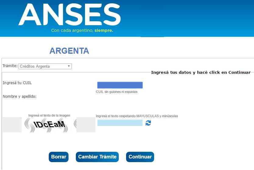 Argenta Préstamos