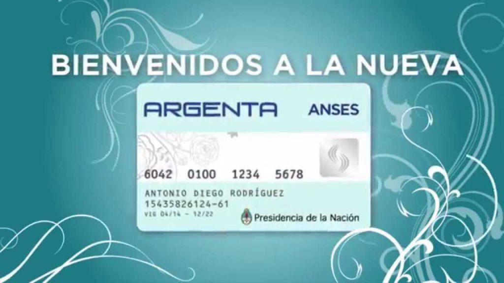 Como solicitar el Préstamo Argenta