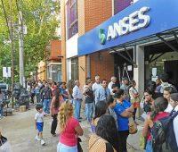 Demoras en la Acreditación del Préstamo Argenta