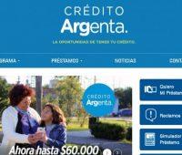 Cuantos Prestamos Argenta se pueden sacar?