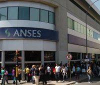 El déficit del ANSES seguiría en ascenso en 2018