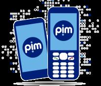PIM: billetera telefónica para cobrar ANSES