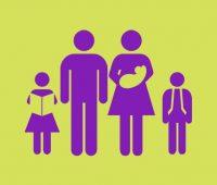 ANSES: Cuatro aumentos a laAsignaciónUniversalpor Hijo