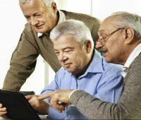 Como acceder a la Pensión Universal para el Adulto Mayor (PUAM)