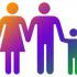 ANSES: ¿Como cobrar Asignaciones Familiares (SUAF) si cobra el padre?