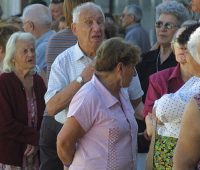 Fechas de cobro de Jubilados y Pensionados Julio 2018