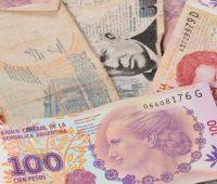 ¿Quienes cobrarían el bono de 3000 pesos?