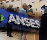 ¿Cuando van a estar disponible los nuevos Créditos ANSES?