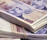 Asignación Universal por Hijo: ¿Nuevo bono especial de $1000 para reyes?