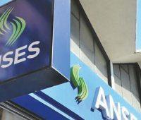 Nuevo Programa Beneficios ANSES : Descuentos en compras para jubilados, AUH y más